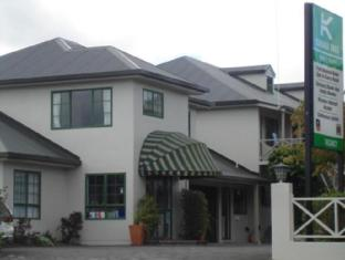 /karaka-tree-motel/hotel/taupo-nz.html?asq=jGXBHFvRg5Z51Emf%2fbXG4w%3d%3d