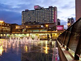 /mercure-manchester-piccadilly-hotel/hotel/manchester-gb.html?asq=jGXBHFvRg5Z51Emf%2fbXG4w%3d%3d