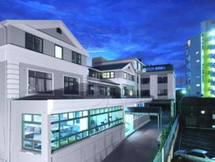 /es-es/kiwi-international-hotel/hotel/auckland-nz.html?asq=jGXBHFvRg5Z51Emf%2fbXG4w%3d%3d