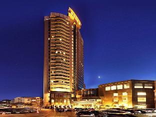 Ningbo Ningbo Nanyuan Hotel China, Asia