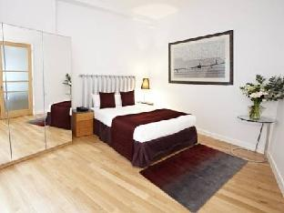 Фото отеля 196 Bishopsgate Serviced Apartment