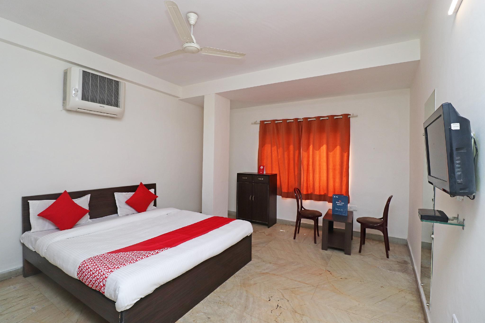 OYO 29707 Hotel Gwalior Pride