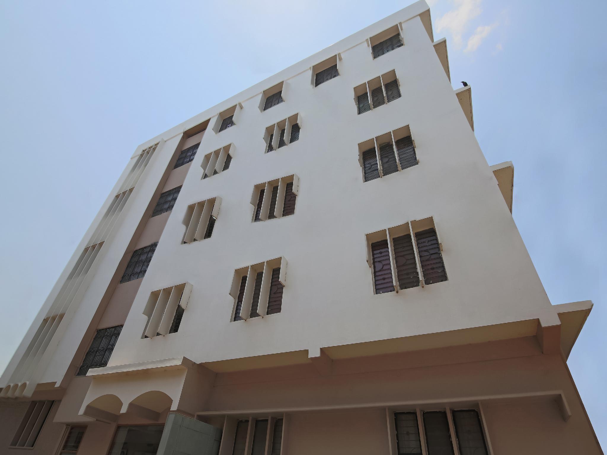 SPOT ON 36521 Pavana Lodge