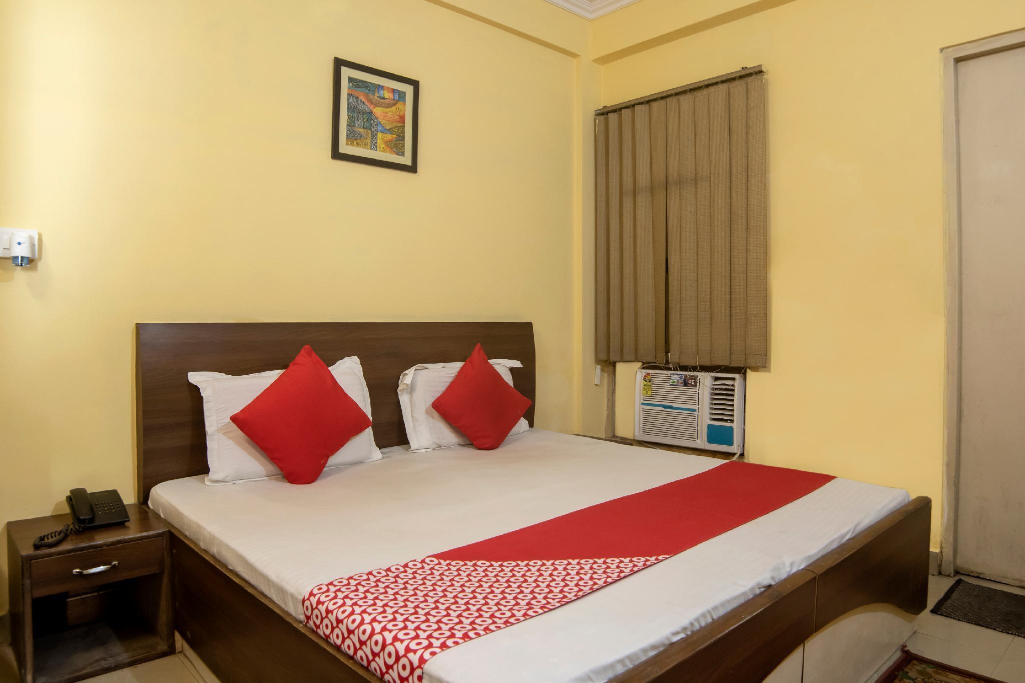 OYO 3690 Hotel Comfort Home