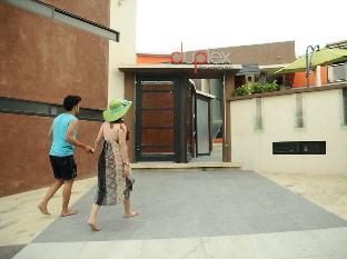 picture 5 of Duplex Hotspring Resort Group Villa 1