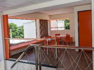 picture 2 of Duplex Hotspring Resort Group Villa 3