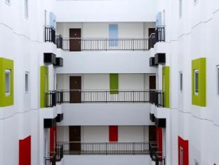 /amaris-hotel-muara-bungo-jambi/hotel/jambi-id.html?asq=jGXBHFvRg5Z51Emf%2fbXG4w%3d%3d