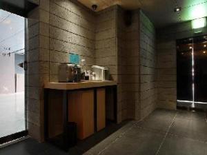 Boutiquehotel K Oido