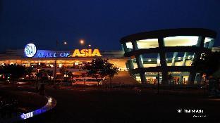 picture 4 of ZEN Rooms BP International Manila