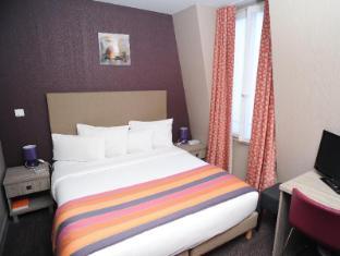 Hotel 29 Lepic Paris - Standard Double Room