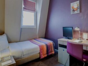 Hotel 29 Lepic Paris - Single