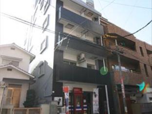 28 BLD. By Arua-Ru Apartments