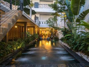 /zh-tw/double-leaf-boutique-hotel/hotel/phnom-penh-kh.html?asq=m%2fbyhfkMbKpCH%2fFCE136qQPaqrQ8TR4epHDskeQWkV9xbmY705VAXArEvAzTkheH