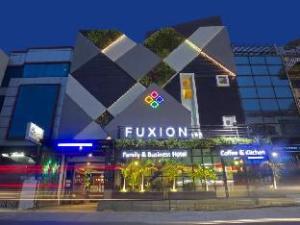 Fuxion Inn
