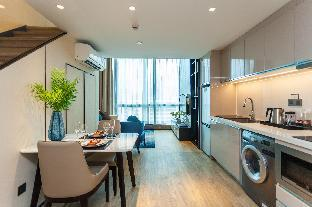 Фото отеля Cresher serviced apartments