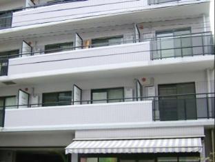 Dolche Minami Tenjin By Arua-Ru Apartments