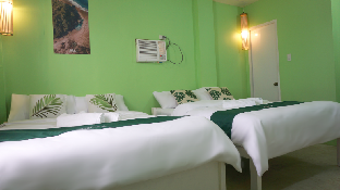 picture 4 of Cocotel Room Mila's Inn