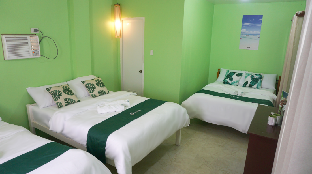 picture 1 of Cocotel Room Mila's Inn