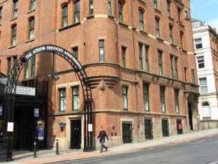 /sl-si/atrium-by-bridgestreet-hotel/hotel/manchester-gb.html?asq=vrkGgIUsL%2bbahMd1T3QaFc8vtOD6pz9C2Mlrix6aGww%3d