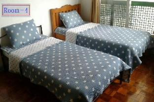 picture 1 of Manila Guest House Room-4