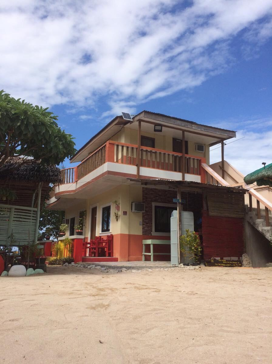 Casa Estrella Beach Resort  1