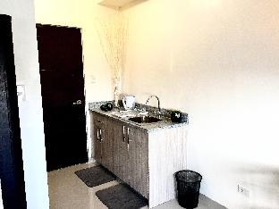 picture 4 of Cozy yet affordable studio unit w/ kitchen & etc.