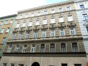 Apartment Vienna 4