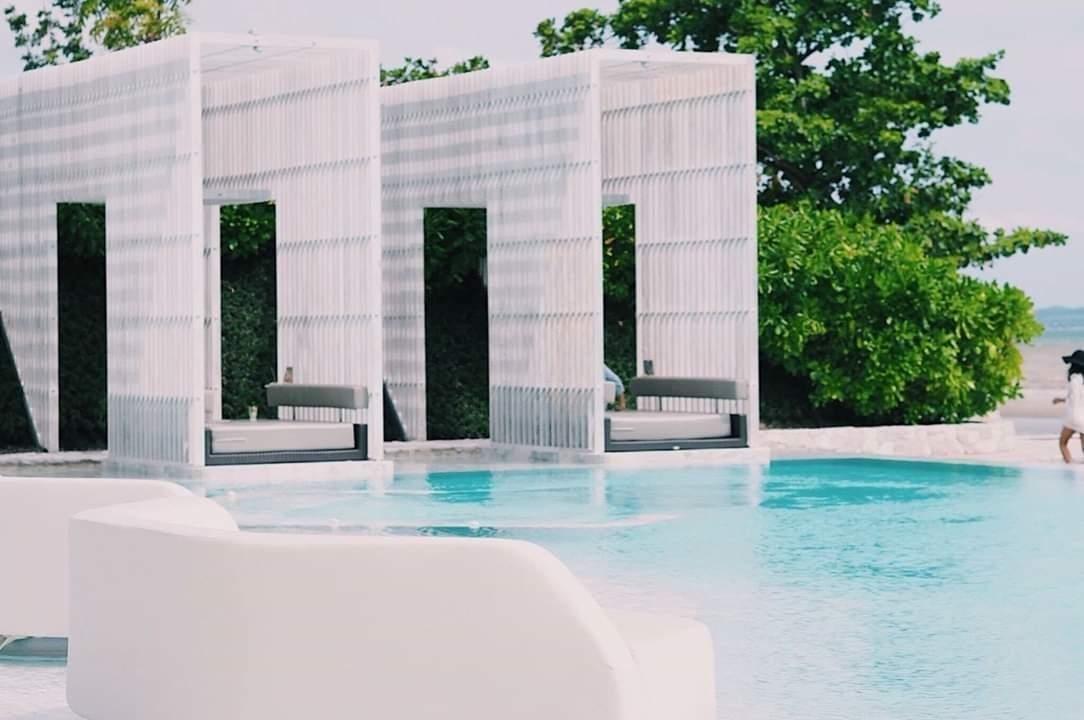 Veranda Residence Pattaya By NTA