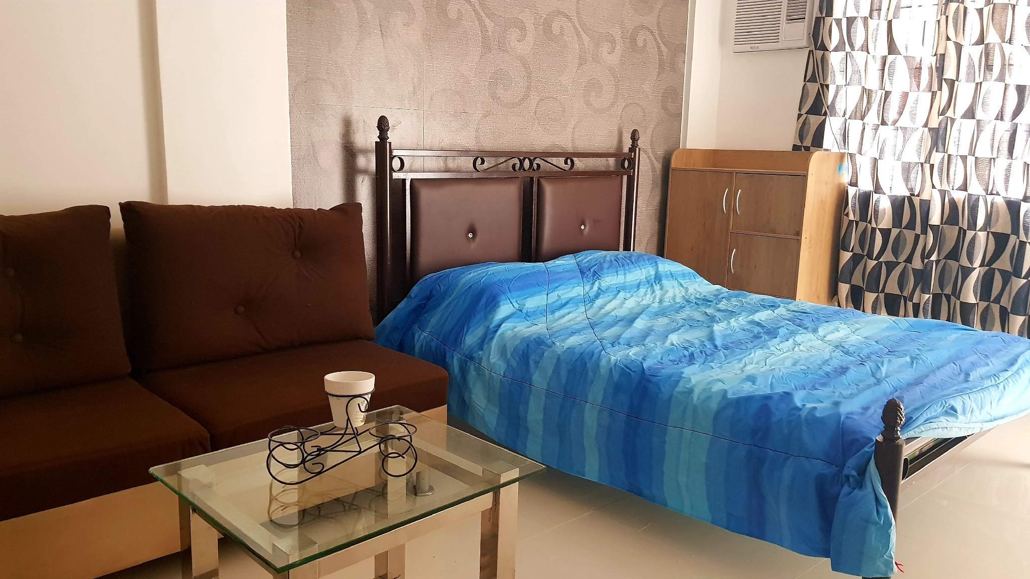 Marcela Home Residence Unit 1