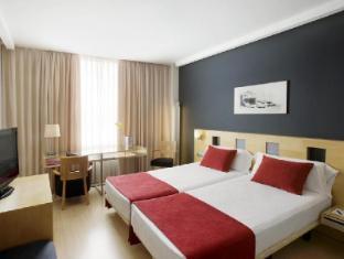 Ayre Hotel Caspe