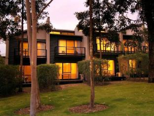 /lt-lt/margarets-forest-holiday-apartments/hotel/margaret-river-wine-region-au.html?asq=5VS4rPxIcpCoBEKGzfKvtCae8SfctFncPh3DccxpL0DkAtZIvVXdeTvpVCNv9%2f4vdg4mWUX6eOXlZ%2b412oOD%2bNjrQxG1D5Dc%2fl6RvZ9qMms%3d