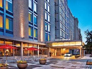 /renaissance-washington-dc-dupont-circle-hotel/hotel/washington-d-c-us.html?asq=5VS4rPxIcpCoBEKGzfKvtBRhyPmehrph%2bgkt1T159fjNrXDlbKdjXCz25qsfVmYT