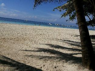 picture 4 of Alona Tropical Beach Resort