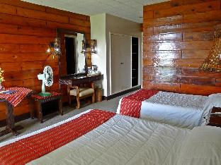 picture 2 of Banaue Hotel