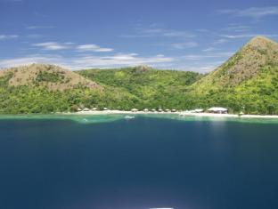/sv-se/el-rio-y-mar-resort/hotel/coron-ph.html?asq=5VS4rPxIcpCoBEKGzfKvtE3U12NCtIguGg1udxEzJ7nZRQd6T7MEDwie9Lhtnc0nKViw1AnMu1JpKM9vZxUvIJwRwxc6mmrXcYNM8lsQlbU%3d