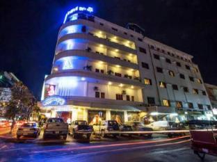 Asia Hotel Phnom Penh - Exterior