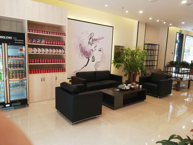 7 Days PremiumChangsha Dongtang Branch