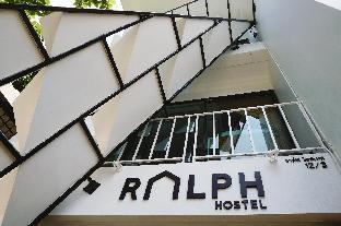 Ralph Hostel ราล์ฟ โฮสเทล