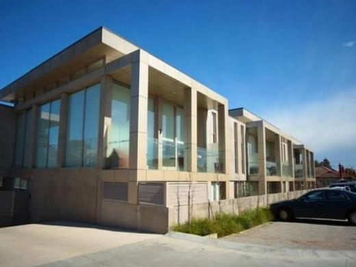 Boutique Stays - The Residence, Brighton Luxury Apartment