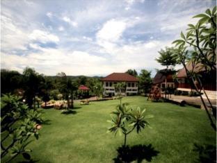 Phupraewprow Resort - Khao Yai