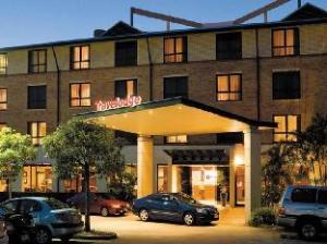 Travelodge Garden City Hotel