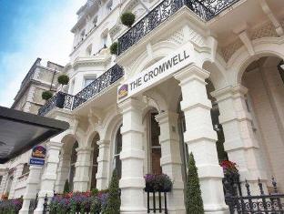 /lt-lt/best-western-cromwell-hotel/hotel/london-gb.html?asq=yiT5H8wmqtSuv3kpqodbCVThnp5yKYbUSolEpOFahd%2bMZcEcW9GDlnnUSZ%2f9tcbj