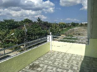 picture 2 of Private home @New Road, Banica Roxas city