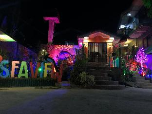 picture 4 of Seaview Beach Resort