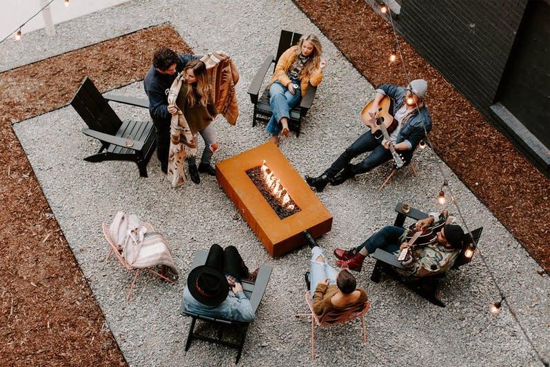 Bode Nashville