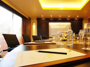 Patong Paragon Resort & Spa Phuket - Meeting Room