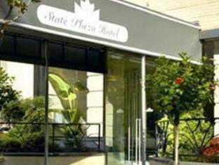 /state-plaza-hotel/hotel/washington-d-c-us.html?asq=5VS4rPxIcpCoBEKGzfKvtBRhyPmehrph%2bgkt1T159fjNrXDlbKdjXCz25qsfVmYT