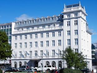 /sv-se/hotel-borg-reykjavik/hotel/reykjavik-is.html?asq=5VS4rPxIcpCoBEKGzfKvtE3U12NCtIguGg1udxEzJ7keqCYRqLR%2bUoWcrdzs8Mus2Mw0vGk2ufPhLHBa0Ko12pwRwxc6mmrXcYNM8lsQlbU%3d