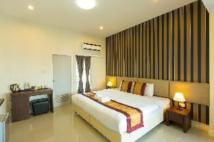 バーン タイ ワン チェンマイ ホテル Baan Tai Wang Chiangmai Hotel