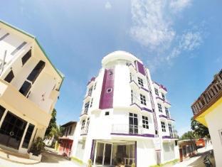 Tesoro Rasdhoo View Maldives Guest House